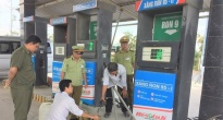 http://vietq.vn/buon-lau-gian-lan-thuong-mai-trong-kinh-doanh-xang-dau-ngay-cang-tinh-vi-d175933.html