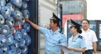 http://vietq.vn/phat-hien-1587-vu-vi-pham-ve-hang-gia-hang-gian-lan-thuong-mai-d175943.html