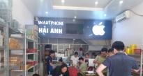 http://vietq.vn/phat-hien-luong-lon-dien-thoai-quan-ao-gia-mao-nhan-hieu-noi-tieng-d176024.html