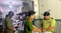 http://vietq.vn/tam-giu-hon-3000-doi-giay-dep-khong-ro-nguon-goc-xuat-xu-d176052.html