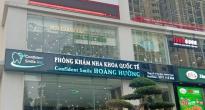 http://vietq.vn/nha-khoa-hoang-huong-ngang-nhien-hoat-dong-du-bi-tuoc-giay-phep-d176083.html