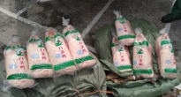 http://vietq.vn/thit-vit-dong-lanh-nhap-lau-tu-trung-quoc-ve-ban-cho-dan-sinh-d176174.html