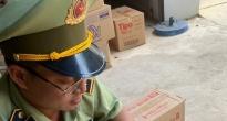 http://vietq.vn/ngang-nhien-bay-ban-kem-danh-rang-gia-mao-nhan-hieu-ngoc-chau-d176212.html