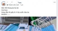 http://vietq.vn/lat-tay-chieu-ma-bay-lua-gia-khau-trang-tran-ngap-cho-mang-d176945.html