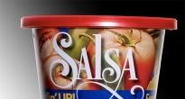 http://vietq.vn/cong-ty-my-thu-hoi-cac-san-pham-sot-salsa-co-chua-vi-khuan-ngay-nguy-hiem-d177325.html