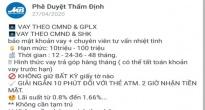 http://vietq.vn/ngan-hang-mb-canh-bao-hinh-thuc-lua-dao-qua-mang-xa-hoi-d177374.html