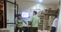 http://vietq.vn/tinh-tao-khi-lua-chon-thuc-pham-chuc-nang-thuc-pham-dinh-duong-d178549.html