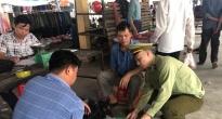 http://vietq.vn/su-dung-can-hang-hoa-khong-dat-tieu-chuan-theo-yeu-cau-bi-xu-ly-d178776.html