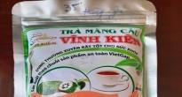 http://vietq.vn/phat-hien-co-so-san-xuat-buon-ban-gia-mao-san-pham-dat-tieu-chuan-ocop-d179020.html