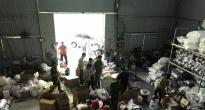 http://vietq.vn/do-gia-dung-kem-chat-luong-tung-hoanh-than-trong-khi-lua-chon-d179732.html