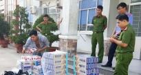 http://vietq.vn/tang-cuong-kiem-soat-ngan-chan-hanh-vi-nhap-lau-thuoc-la-d179893.html