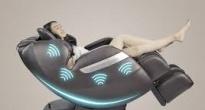 http://vietq.vn/than-trong-khi-mua-ghe-massage-d179957.html