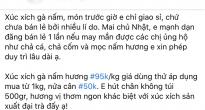 http://vietq.vn/xuc-xich-ga-gia-99000-dong1kg-lieu-co-an-toan-d179977.html