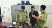 http://vietq.vn/van-chuyen-hon-200-chiec-ao-gia-mao-nhan-hieu-louis-vuitton-d180997.html