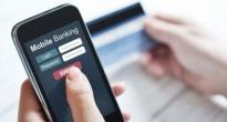 http://vietq.vn/canh-bao-thu-doan-lua-dao-chiem-doat-tai-san-qua-ung-dung-mobile-banking-d181383.html
