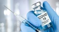 http://vietq.vn/hieu-qua-vaccine-covid-19--trung-quoc-gay-hoai-nghi-viet-nam-cho-hieu-qua-mien-dich-cao-d182845.html