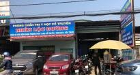 http://vietq.vn/xu-phat-hang-loat-co-so-kham-benh-khong-giay-phep-va-ke-thuoc-chua-luu-hanh-d182847.html