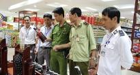 http://vietq.vn/kiem-tra-cong-tac-chong-buon-lau-gian-lan-thuong-mai-tai-hang-loat-dia-phuong-d183108.html