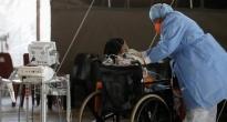 http://vietq.vn/hieu-qua-vaccine-covid-19-se-giam-dang-ke-truoc-bien-the-moi-xuat-hien-o-nam-phi-d183214.html