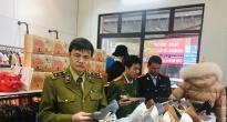 http://vietq.vn/ngang-nhien-ban-quan-ao-thoi-trang-mu-luoi-trai-gia-mao-nhan-hieu-noi-tieng-d183265.html