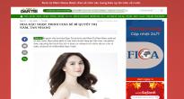 http://vietq.vn/cong-ty-php-group-mao-danh-co-quan-bao-chi-dau-hieu-truc-loi-khach-hang-d184029.html