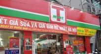http://vietq.vn/khong-chi-ban-hang-hoa-sai-quy-dinh-tem-nhan-tmart-con-ban-thuc-pham-kem-chat-luong-d184119.html