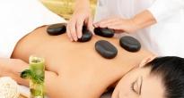 http://vietq.vn/massage-bang-da-nong-tiem-an-nhieu-rui-ro-va-khong-phai-ai-cung-co-the-ap-dung-d184230.html