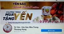 http://vietq.vn/yen-sao-khanh-hoa-dang-bi-lam-gia-ban-tran-lan-tren-mang-xa-hoi-d184221.html