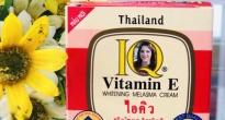 http://vietq.vn/san-xuat-my-pham-chua-thuy-ngan-vuot-gioi-han-cong-ty-vuong-kim-long-bi-phat-hon-75-trieu-dong-d184412.html