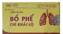 http://vietq.vn/bo-phe-chi-khai-lo-khong-dat-tieu-chuan-chat-luong-phai-dung-luu-thong-thu-hoi-d185641.html