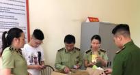 http://vietq.vn/thu-mua-troi-noi-luong-lon-san-pham-thuoc-la-dien-tu-sau-do-ban-tren-tai-khoan-facebook-d185694.html