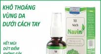 http://vietq.vn/thuc-hu-my-pham-xit-nach-navin-bao-hanh-3-nam-kha-nang-dieu-tri-dut-diem-mui-co-the-d185705.html