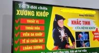 http://vietq.vn/thuoc-khong-ro-nguon-goc-ban-tran-lan-tren-youtube-he-luy-lau-dai-tranh-tin-tuongs13-d185699.html