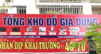 http://vietq.vn/no-ro-hinh-thuc-nup-bong-tong-kho-de-kinh-doanh-hang-lau-hang-nhai-d185850.html