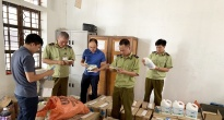 http://vietq.vn/lat-tay-nhung-thu-doan-tinh-vi-buon-lau-hang-hoa-gia-mao-xuat-xu-viet-nam-d185937.html