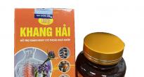 http://vietq.vn/quang-cao-thuc-pham-bao-ve-suc-khoe-nhu-thuoc-chua-benh-hai-cong-ty-bi-phat-100-trieu-dong-d185952.html