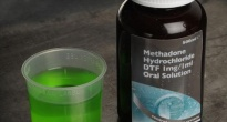 http://vietq.vn/benh-nhan-15-tuoi-nhap-vien-khan-cap-do-ngo-doc-methadone-d186060.html