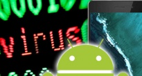 http://vietq.vn/phat-hien-phan-mem-gian-diep-nguy-hiem-nen-tang-android-d186100.html