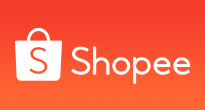 https://vietq.vn/Shopee-co-dang-dung-tung-cho-hang-dom-day-rui-ro-ve-phia-nguoi-tieu-dung-d189239.html