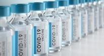 https://vietq.vn/tiem-vaccine-co-the-ngan-chan-su-lay-lan-cua-bien-the-delta-d189389.html