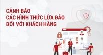 https://vietq.vn/agribank-vach-tran-7-thu-doan-lua-dao-chiem-doat-tai-san-khach-hang-d189432.html
