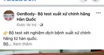 https://vietq.vn/kit-test-nhanh-covid-19-lai-rao-ban-tran-lan-tren-mang-d189434.html