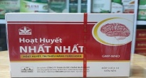 https://vietq.vn/lam-cach-nao-ma-mot-san-pham-tai-tieng-nhu-hoat-huyet-nhat-nhat-duoc-vao-danh-sach-phong-ho-tro-dieu-tri-covid-19-d189437.html