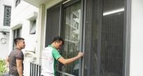 https://vietq.vn/ton-tien-kem-hieu-qua-neu-mua-phai-cua-luoi-chong-muoi-kem-chat-luong-d189408.html