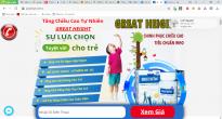 https://vietq.vn/thoi-phong-cong-dung-san-pham-great-height-chat-luong-thuc-su-ra-sao-d189460.html