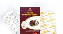 https://vietq.vn/nhieu-san-pham-thuc-pham-bao-ve-suc-khoe-dang-duoc-thoi-phong-cong-dung-quang-cao-d189710.html
