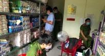 https://vietq.vn/kinh-doanh-duoc-pham-trai-phep-nhan-duc-pharmar-bi-phat-154-trieu-dong-d191368.html