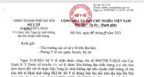 https://vietq.vn/thu-hoi-lo-duoc-lieu-khong-dat-chat-luong-do-dong-y-duoc-thang-long-phan-phoi-d191397.html