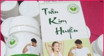 https://vietq.vn/san-pham-gan-mac-thao-moc-dan-toc-dao-ban-tran-lan-kho-kiem-chung-chat-luong-d191616.html