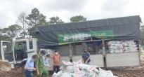 https://vietq.vn/lam-dong-lien-tiep-phat-hien-nhieu-co-so-buon-ban-phan-bon-gia-kem-chat-luong-d191748.html